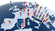 doeLEGAL Expands Globally By Adding a Data Center Site within the European Union