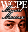 WCPE FM Offers Birthday Tribute to Wolfgang Amadeus Mozart