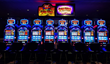 Cypress Bayou Casino Hotel First in Louisiana to Launch IGT's Spin Ferno®