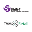 Shift4 and TAM Retail Offer Joint EMV Solution for Retailers
