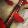"""Scent O Grams Liquid """"Love Notes"""" for Your Valentine"""