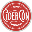 Less Than a Month Remains Before National Cider Community Gathers for CiderCon 2017 In Chicago