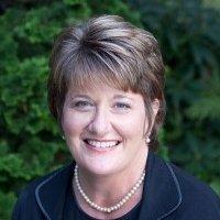 Liz-Kolar-Surgent-CPA-Review