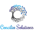 Concilio Solutions Reveal Details of Upcoming Miami Trip