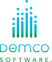 Demco Software