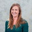 Avalon Partner Erin Matyus