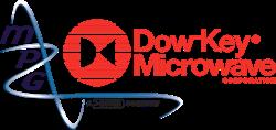 Dow-Key Microwave