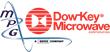 Dow-Key® Microwave to Showcase High Performance Switches at 2017 IEEE MTTS International Microwave Symposium