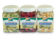 Mother Earth Products Freeze Dried Blends