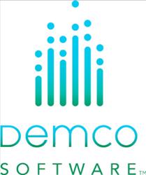Demco Software