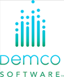 Department of Defense Makes Brain Training Available using Demco Software and BrainHQ