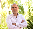 Cuba, Ecommerce Manager at Ocean by H10 Hotels