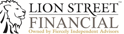 Lion Street Financial