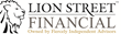 Timothy Clairmont and Clear Financial Partners Join Lion Street