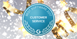 Best Software for Customer Service Teams | 2017, According to G2 Crowd User Reviews