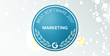Best Software for Marketing Teams | 2017, According to G2 Crowd User Reviews