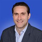 Jason Grimes - Vice President, Business Development