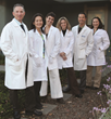 Redwood Family Dermatology Joins Northern California Medical Associates (NCMA)
