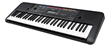Yamaha PSR-E263 and PSR-E363 Are Ideal 'First Keyboards' for Aspiring, Young Musicians Learning to Play