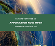 GoodCompany Ventures Opens Applications for Climate Ventures 2.0: Ag and Water Innovation Accelerator with $250,000 in Impact Grants Available