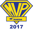 Associated and Peach State Integrated Technologies Receive MHEDA's MVP Status