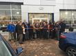 DCN Hyundai Celebrates Grand Opening
