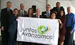 Juntos Avanzamos Awards