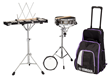 Yamaha 285 Total Percussion Series Enables Beginning Musicians to 'Grow as They Go'
