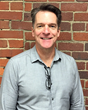 Midwest Industrial Supply, Inc. Names Ken Crawford Vice President of Manufacturing, Supply Chain