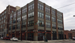 Woolpert Opens Office in Historic Over-the-Rhine Neighborhood