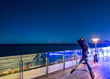 Guided Astronomy Night of Baja's Starry Sky at New Grand Velas Los Cabos