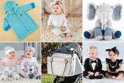 b42a388168c7 Baby Aspen® Debuts Magical and Stylish