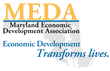 Economic Development Day in Annapolis to be Held by Maryland Economic Development Association and Maryland Department of Commerce