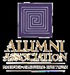 Pacifica Graduate Institute Alumni Association Logo
