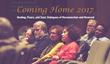 Coming Home 2017 - Pacifica Graduate Institute Alumni Association