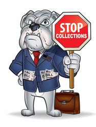 Sergei Lemberg Debt Bulldog