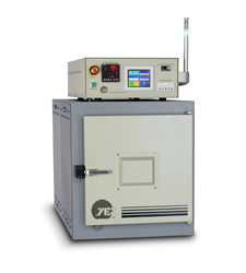YES-PB Series Dielectric Vacuum Cure Oven