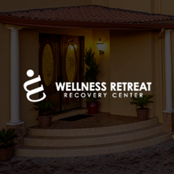 Wellness Retreat Recovery Center