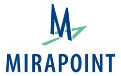 Mirapoint