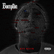 "Compton's Newest Artist Ken Malik Releases His New Mixtape ""Bompton Made Me Do It"""