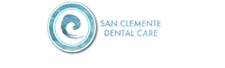San Clemente Dental Care