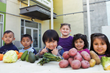Children's Bureau of Southern California Awarded Nearly $1 Million to Address High Obesity Rates in Los Angeles, University Park, Jefferson Park, and West Adams