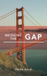 Priya Raja Shares how 'Bridging the Gap' Helps Education System