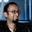 Jalil Sadool of Steamroller Studios