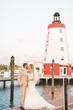 Florida Keys Resort & Yacht Club launches #mylovestory Wedding Photo Contest