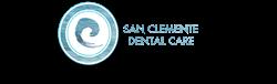San Clemente Dental Care