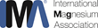 Magnesium for Auto Engineers Focus of IMA November Webinar