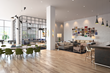 Kimpton Hotels & Restaurants Announces Southern California Expansion with Three New Properties