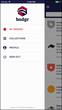 Badgr iOS mobile app