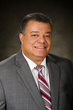 Attorney Ernesto L. Luna Joins Graves Thomas Injury Law Group Vero Beach, Florida Office